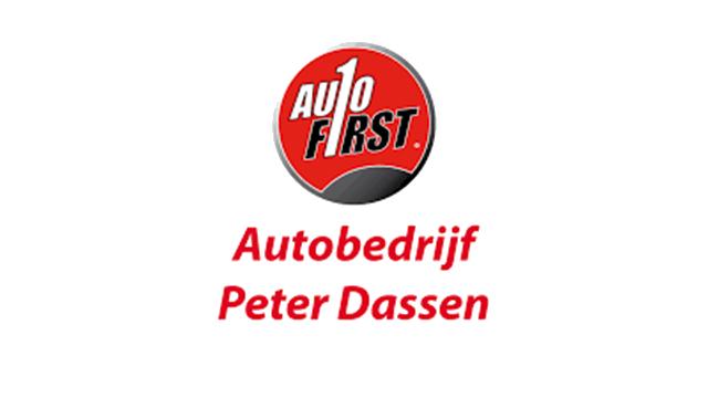 Auto First - Autobedrijf Peter Dassen - Dalen