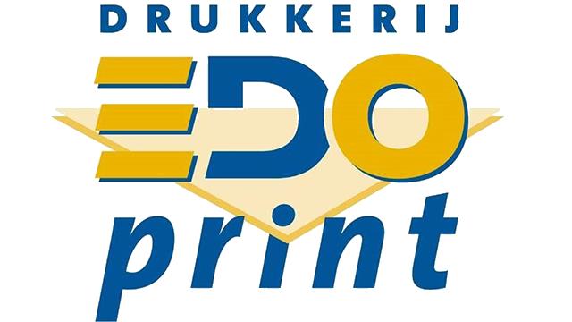 Drukkerij Edoprint - Dalen