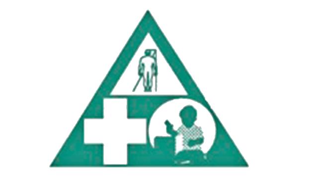 Fysiotherapeutisch TrainingsCentrum Dalen