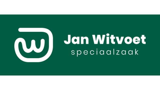 Jan Witvoet Speciaalzaak - Dalen - Jacht & Schietsport - Wonen & Huishouden