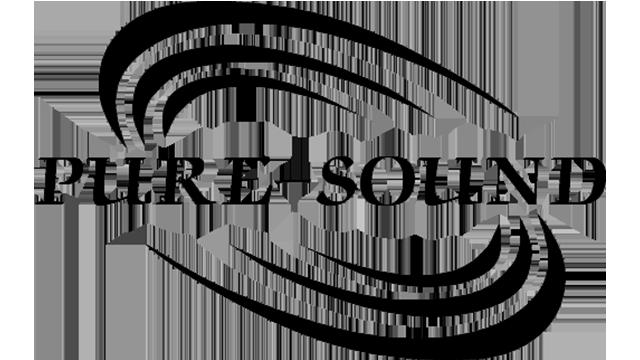 Pure-Sound - Henk Waninge - Emmen