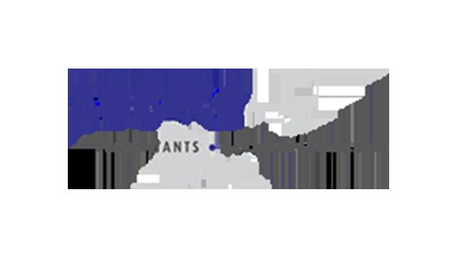 Adbeco Accountants en Belastingadviseurs