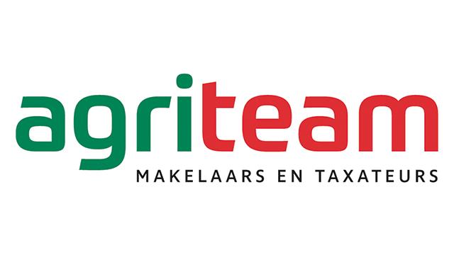 Agriteam Z.O. Drenthe - Makelaars en Taxateurs