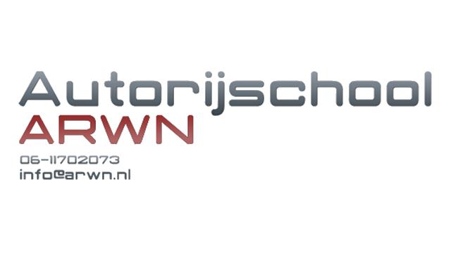 Autorijschool ARWN - Dalen