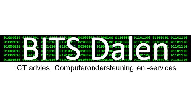 Bis-Dalen - ICT advies, Computerondersteuning en -services