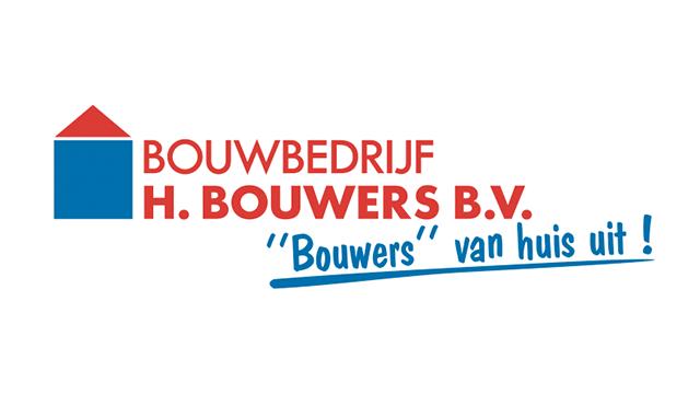 Bouwbedrijf H. Bouwers - Dalerveen - Bouwers van huis uit!