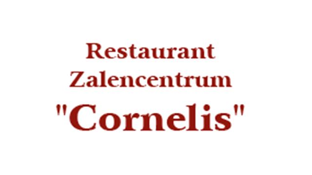 Restaurant Zalencentrum Cornelis - Dalen