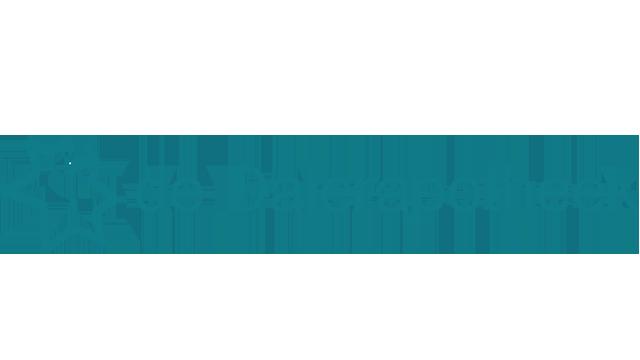 De Daler Apotheek - Dalen