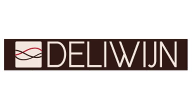 Deliwijn - Dalen - Wijnhandel