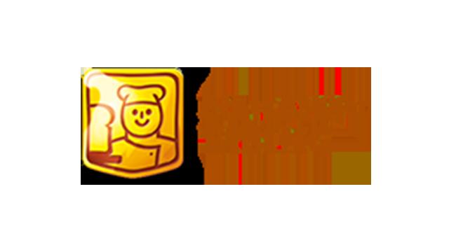 Echte Bakker Eising - Dalen - Ambachtelijke Producten en Lekkernijen