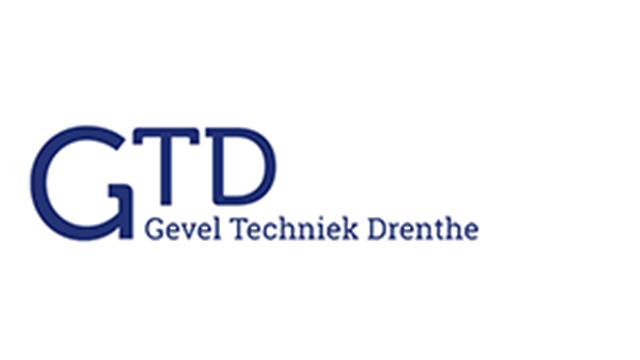 Gevel Techniek Drenthe - Dalen