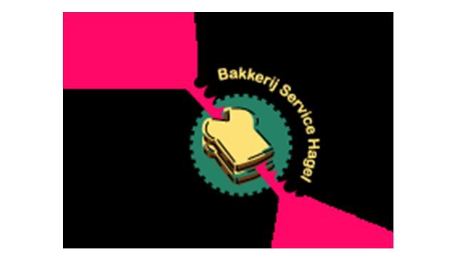Bakkerij Service Hagel - Dalen