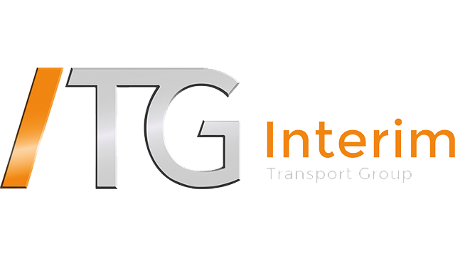 Interim Transport Group - Dalen