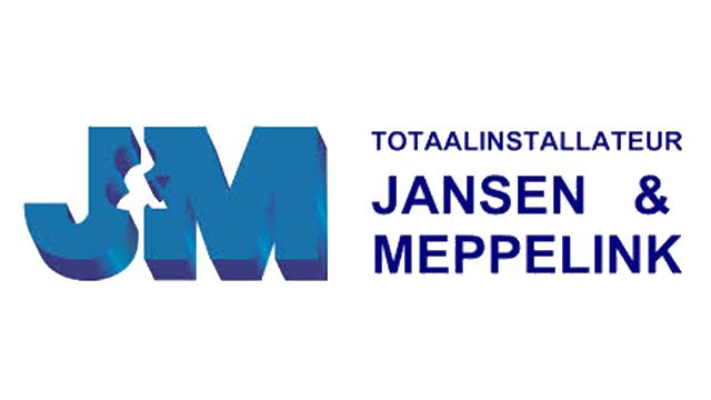 Jansen & Meppelink - Dalen - Totaalinstallateurs