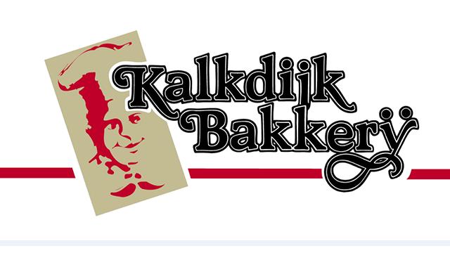 Bakkerij Kalkdijk - Dalen - Coevorden