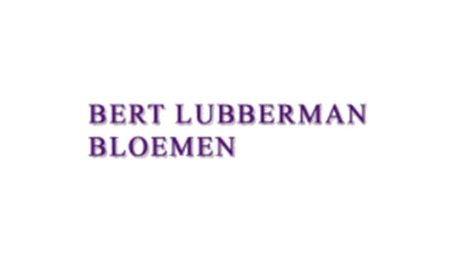 Bloembinderij Bert Lubberman Bloemen - Dalen