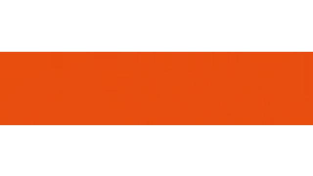 Mulder Dalerveen - Container, wcunit, grondbank, vuurwerk - Dalerveen