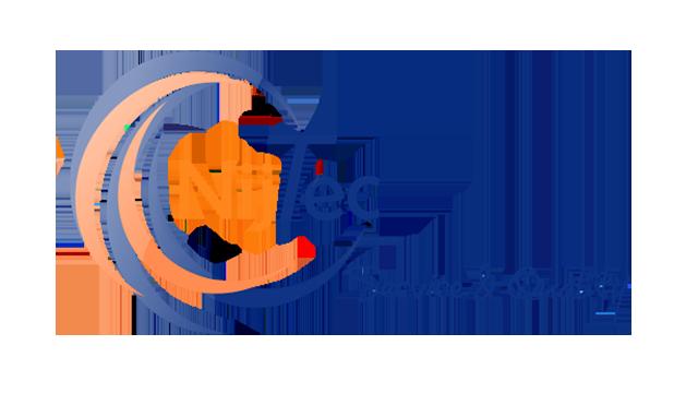 NijTec Service & Quality - Dalen