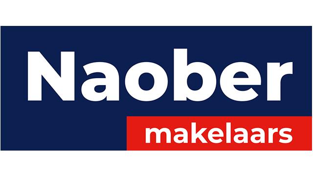 Naober Makelaars - Coevorden
