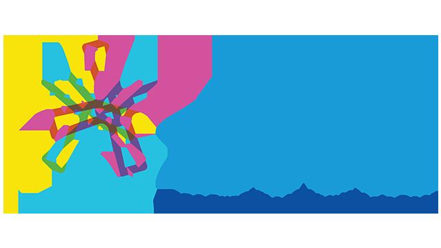 O.B.S. Burgemeester Wessels Boer