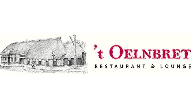 Restaurant & Lounge 't Oelnbret - Dalen