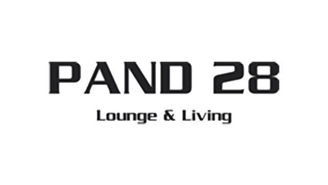 Pand 28 - Dalen - Lounge & Living
