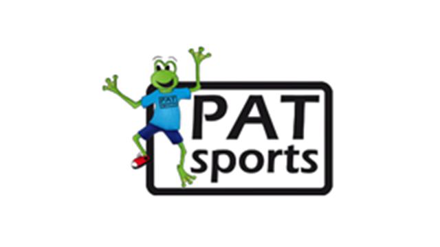 Pat Sports - Dalen