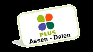 Plus Assen - Supermarkt - Dalen