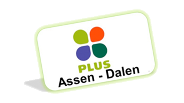 Plus Assen - Supermarkt - Dalen
