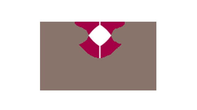 PMC - Paramedisch Centrum Dalen