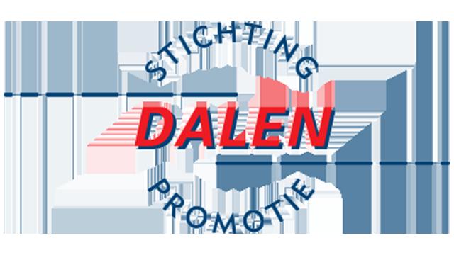 Stichting Dalen Promotie
