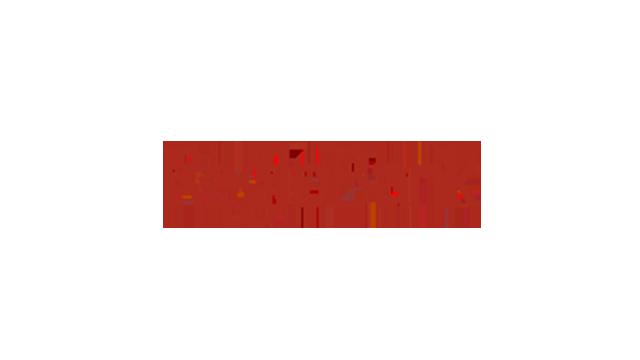Regiobank Dalen
