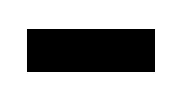 Remedies - Dalen - Sportmassage - MatriXcoaching