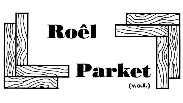 Roêl Parket - Dalen