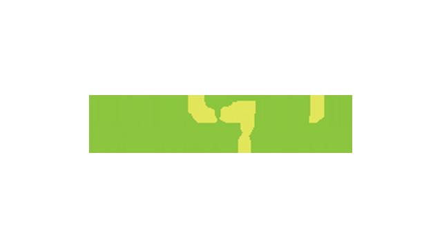 Scholten Cycling - Dalen