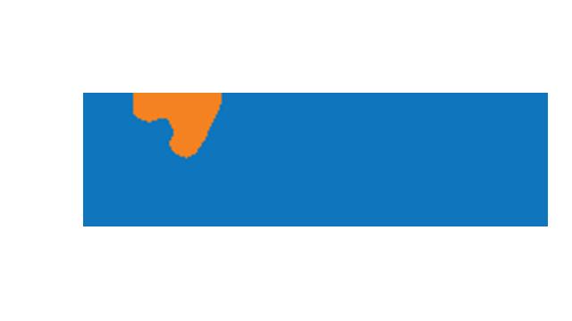 Tandartspraktijk Schoonebeek