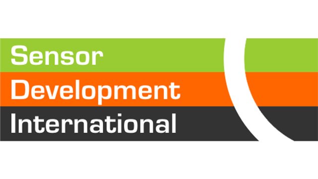 Sensor Development International - Dalen