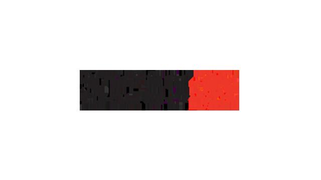 Snackbar Dalen - Dalen