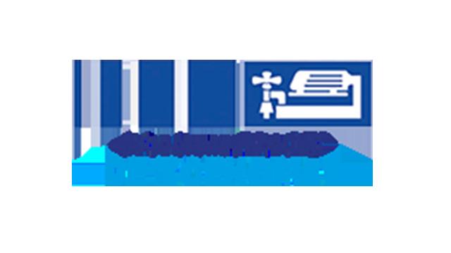 Schoonmaakbedrijf De Toekomst - Coevorder Couriers Dienst (CCD) - Coevorden