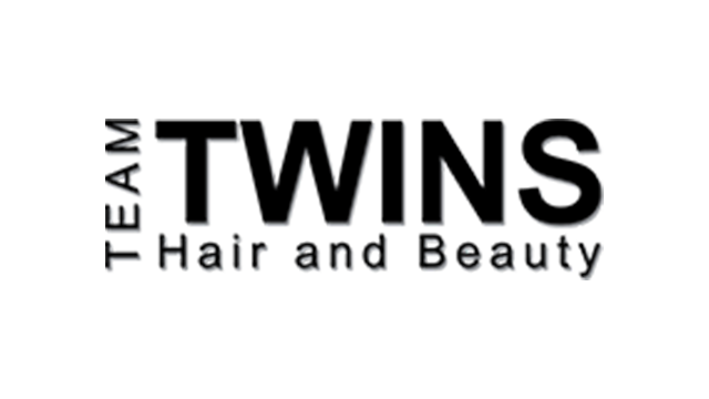 Twins Hair and Beauty - Dalen - Kapsalon - Beauty center