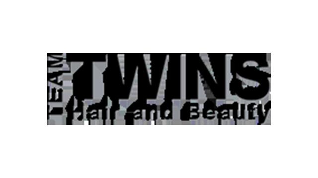 Twins Hair and Beauty - Dalen - Kapsalon - Beauty center