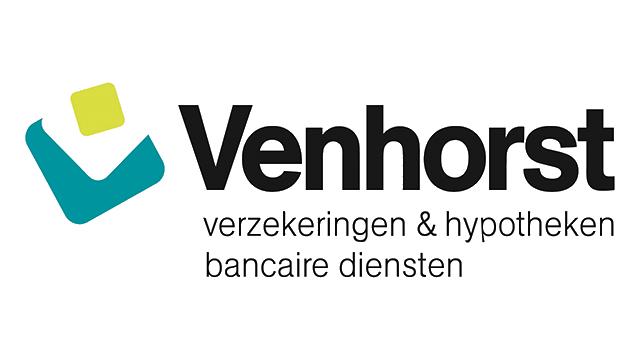 Venhorst Verzekeringen - Hypotheken - Bancaire Diensten - Dalen