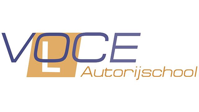 Autorijschool V.O.C.E. - Verkeers Opleidingscentrum Coevorden Emmen - Dalen