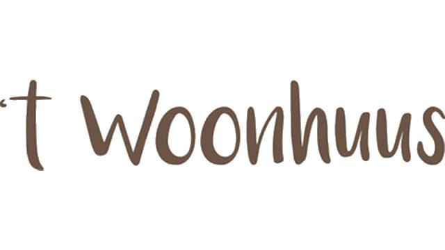 't Woonhuus - Dalen