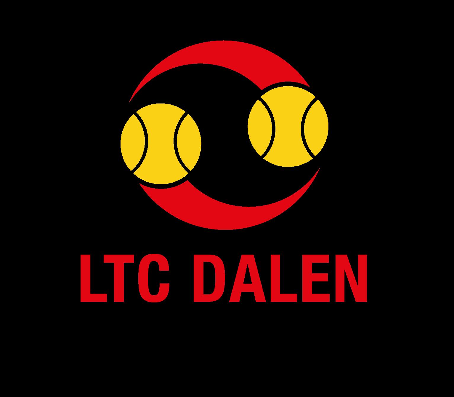 LTC Dalen